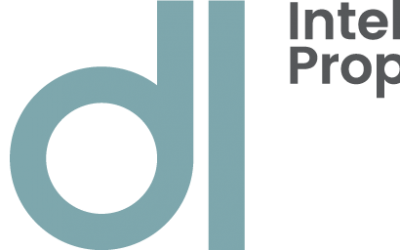 New appointments enhance growing software team at UDL Intellectual Property