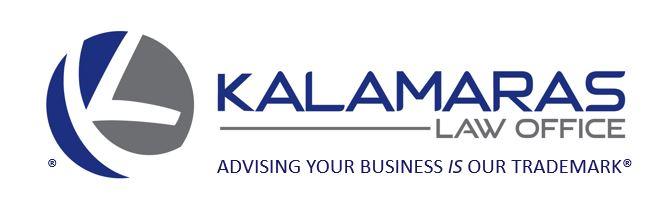 Kalamaras Law Office, LLC