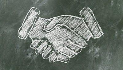 Intellectual property litigator and PTAB pro Brent Babcock joins Loeb & Loeb