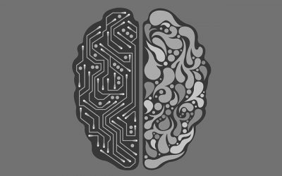Jim Belfiore, SVP, Advisory Services and Analytics, comments on on DABUS AI inventor