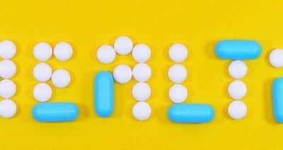 Bioinformatics and digital health patents increasing rapidly, says Mewburn Ellis report