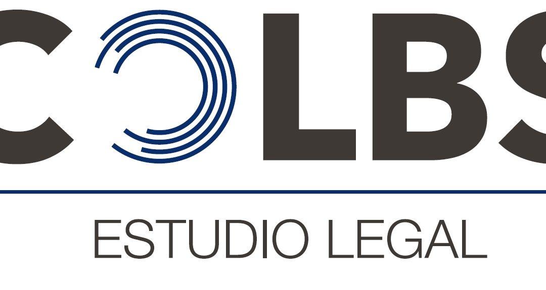 COLBS Estudio Legal