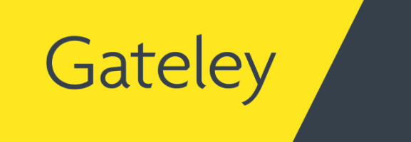 Gateley Legal strengthens Intellectual Property team in East Midlands with new hire