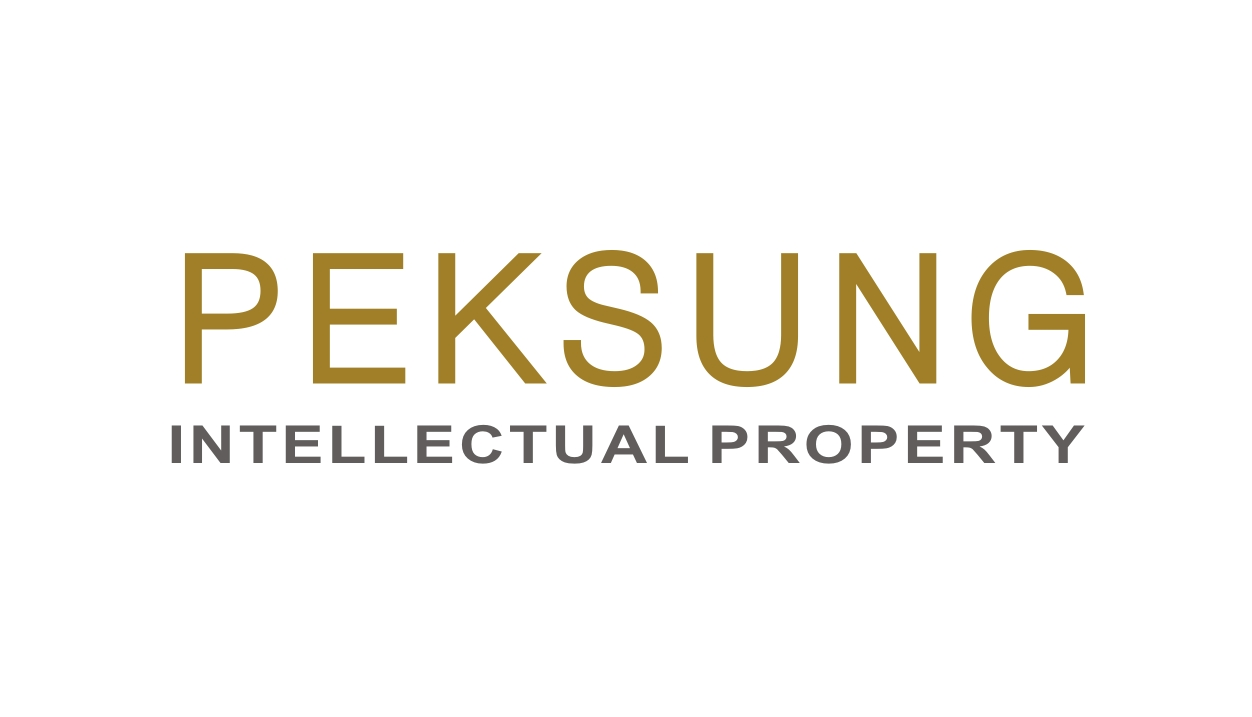 Patent Lawyer Indonesia